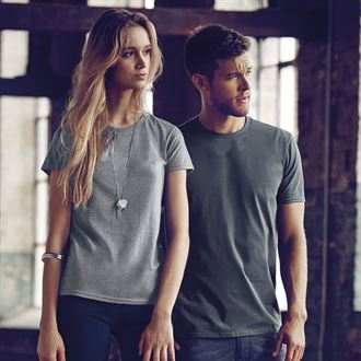 image of custom printed t shirts, embroidered t shirts hounslow